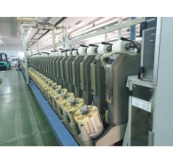 Used Muratec Autoconer Machines For Sales