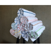 Hotel towel , pool towel, bath towel, beach towel